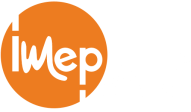 Logo IMEP Paris college of Music