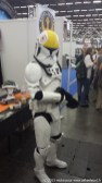 [Event] Japan Expo 2013 - Star Wars 2