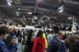 Event – Paris Manga & Sci-Fi show – Divers 03