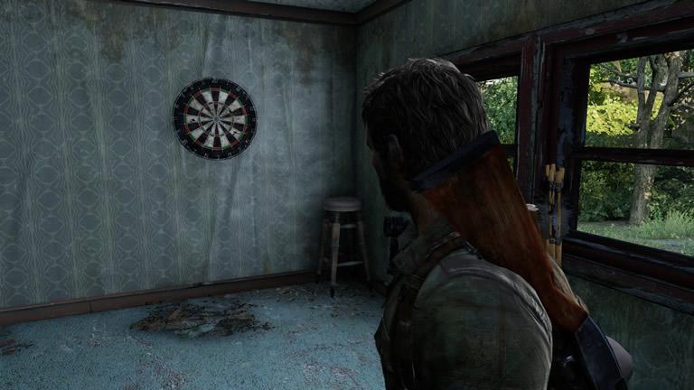 Test - The Last of Us Remastered - prix et durée de vie