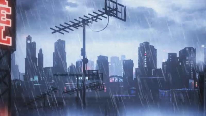 Test - Batman Arkham Origins Blackgate - principe du jeu