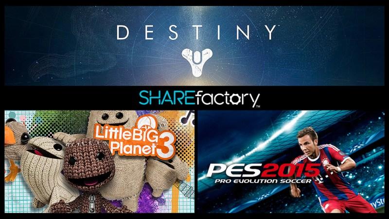 actualite_share-factory_mise-a-jour_nouveaux-themes