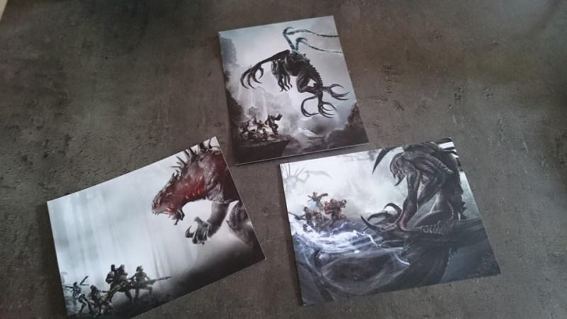 collector_press-kit-evolve_cartes-postales
