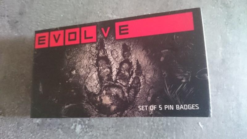 collector_press-kit-evolve_pins-devant