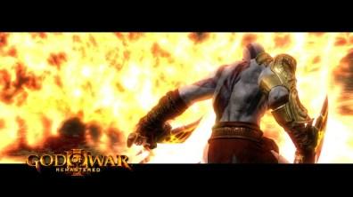 Actualité - God of War III Remastered - screenshot - 09