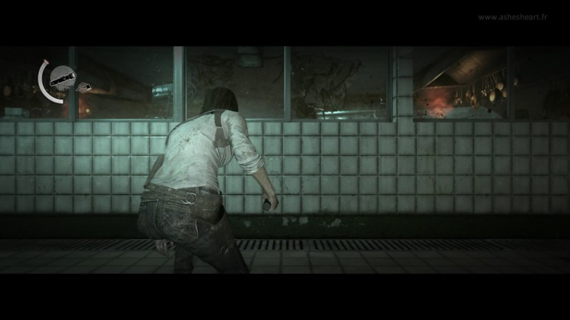 test_the-evil-within_the-consequence_mecanismes-similaires