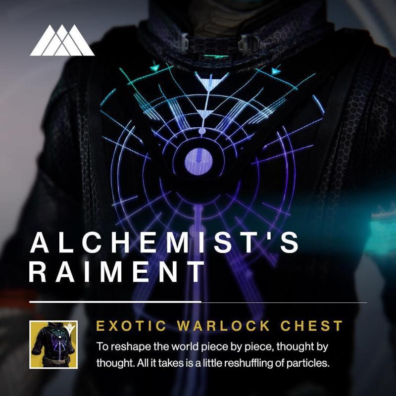 actualite_destiny-the-taken-king_new-exotics_alchemist-s-raiment
