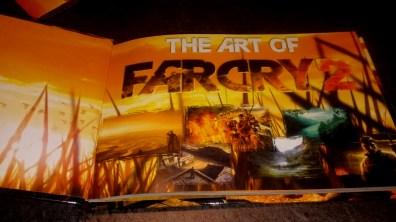 collector_far-cry-2_edition-collector_artbook-1