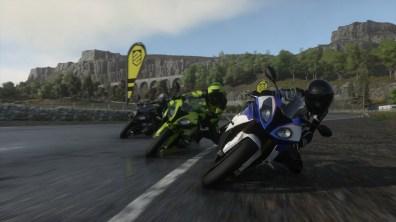 [Event] PGW 2015 - DriveClub Bikes - screenshot - 01