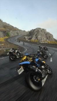 [Event] PGW 2015 - DriveClub Bikes - screenshot - 02