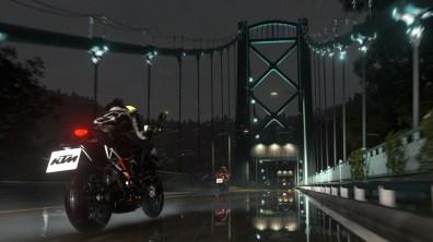 [Event] PGW 2015 - DriveClub Bikes - screenshot - 03