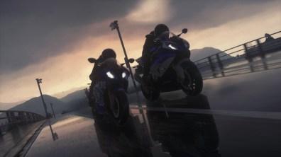 [Event] PGW 2015 - DriveClub Bikes - screenshot - 07
