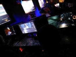 [Event] Destiny - tournoi course de passereaux - image 1
