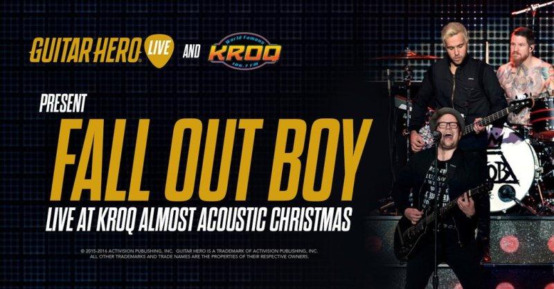 actualite_guitar-hero-live_plus-de-fall-out-boy_affiche