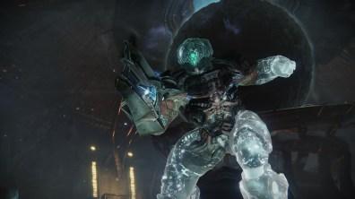 Actualité - Destiny - contenu avril - assaut coupe infectée - image 03