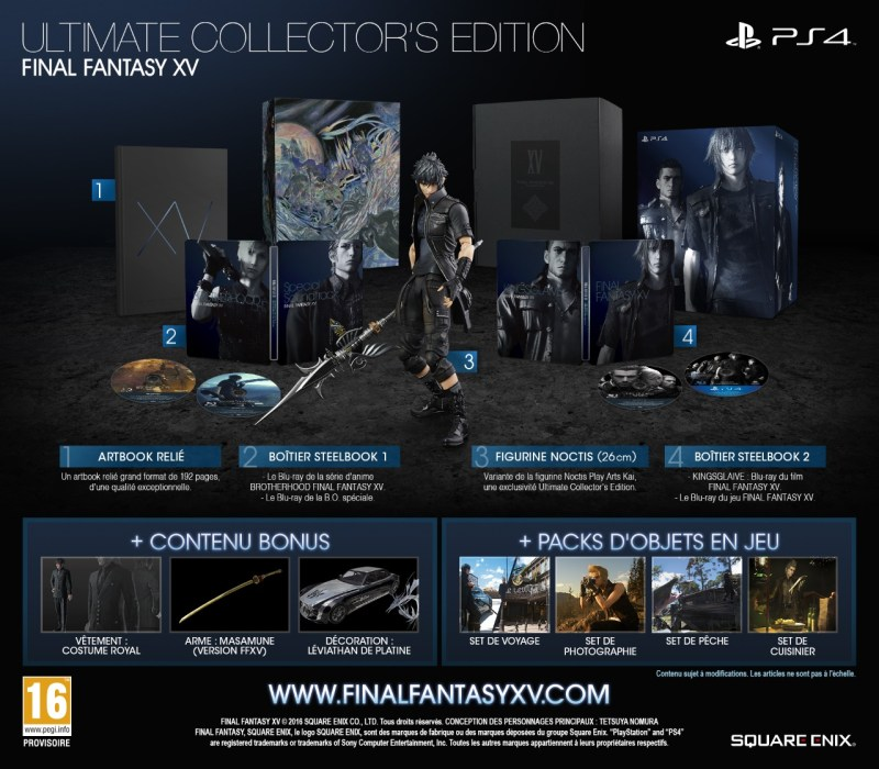 actualite_uncovered-final-fantasy-xv_edition_ultimate-collector-s-edition