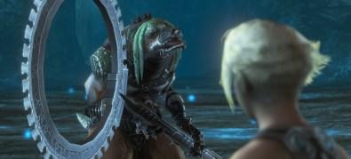 actualite_final-fantasy-xii-the-zodiac-age_image-4