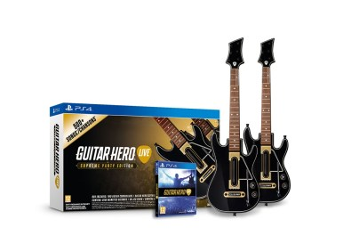 actualite_guitar-hero-live-supreme-party-edition_ps4