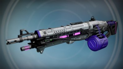 actualite_psx16_destiny_the-dawning_voidlord