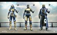 actualite_destiny_age-du-triomphe_concept-armor-1