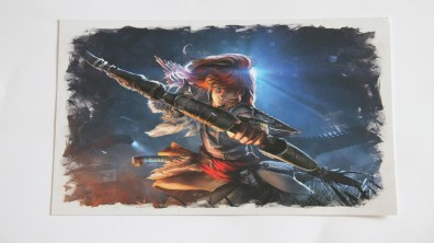 collector_horizon-zero-dawn_edition-tres-speciale_carte-postale-3
