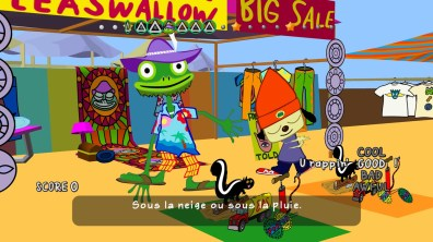 test_parappa-the-rapper-remastered_flow-1