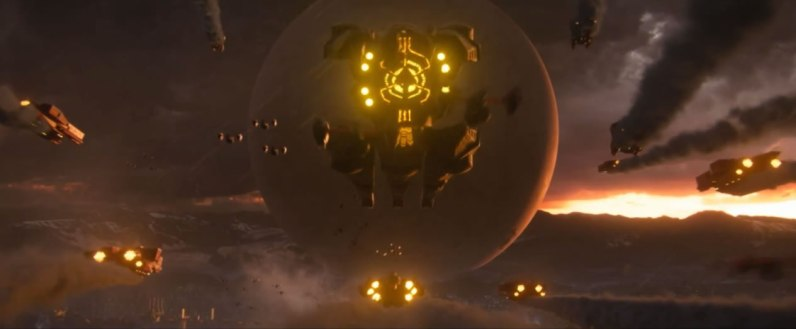 actualite_destiny-2_gameplay-reveal_image-02