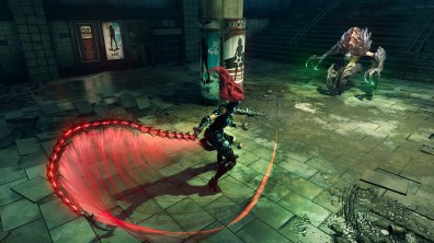 actualites_darksiders-iii_annonce_image-3