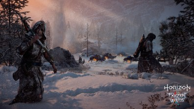 event_e3-2017_playstation-e3_the-frozen-wilds_image-3