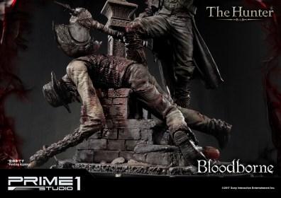 guide_figurines-bloodborne_prime-1-studio_1-4