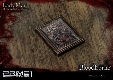 guide_figurines-bloodborne_prime-1-studio_2-2