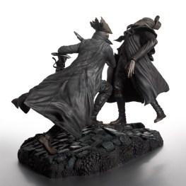 guide_figurines-bloodborne_sony_1-3