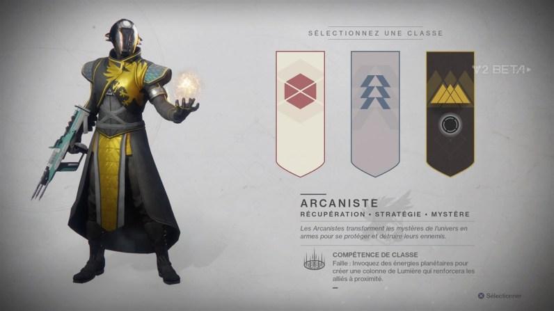 test_destiny-2-beta_arcaniste