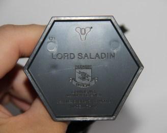 collector_destiny_figurine-lord-saladin_image-1