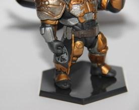 collector_destiny_figurine-lord-saladin_image-4