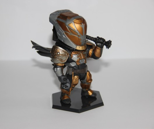 collector_destiny_figurine-lord-saladin_image-8