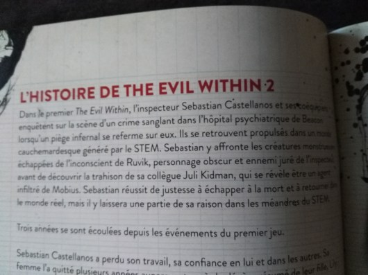 collector_press-kit-the-evil-within-2_05