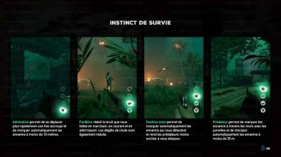 guide_far-cry-5_hours-of-darkness_jetons-2