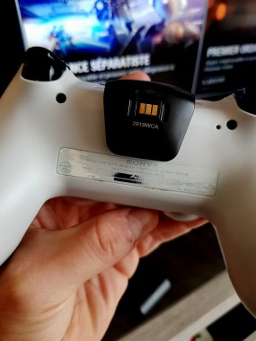 test_pdp-gaming_ultra-sim-charge-system_dongle-manette