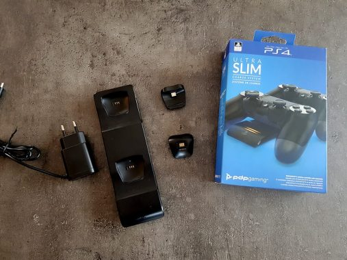 test_pdp-gaming_ultra-sim-charge-system_packaging