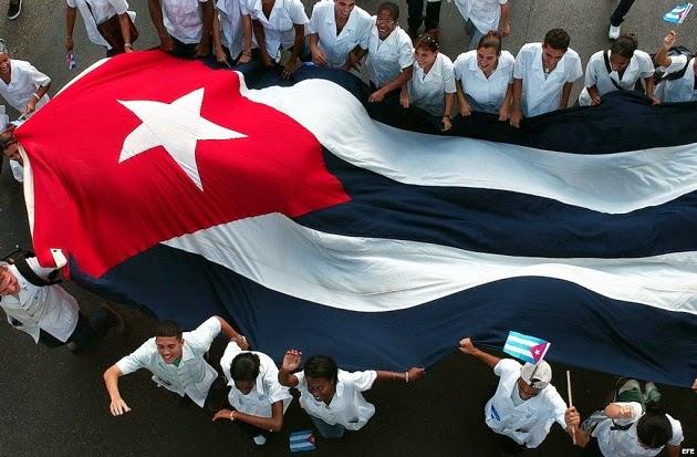 Médicos-Cubanos1