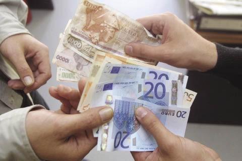 euro-draxmi2_opt