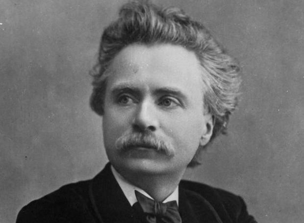 Edvard_Grieg