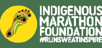 Indigenous Marathon Foundation