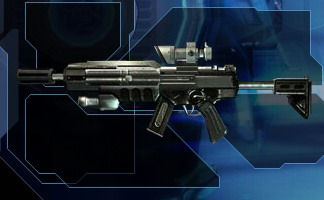 Area 51 Internet Movie Firearms Database Guns In