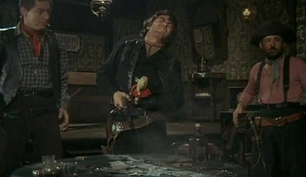 Image result for Requiescant (Kill and Pray) (1967)
