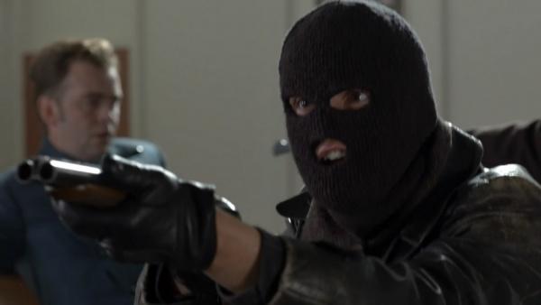 Father Brown Season 3 Internet Movie Firearms Database
