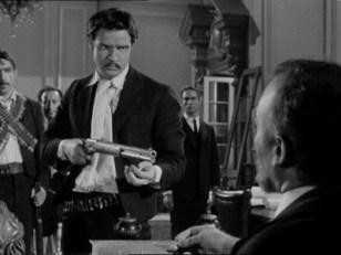 Image result for viva zapata! 1952 movie