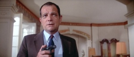 Image result for peter arne in return of the pink panther