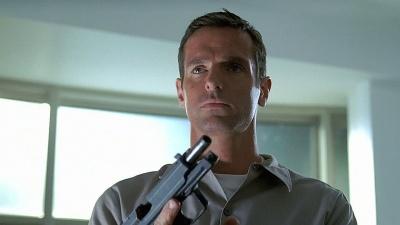 Jeffrey Pierce Internet Movie Firearms Database Guns
